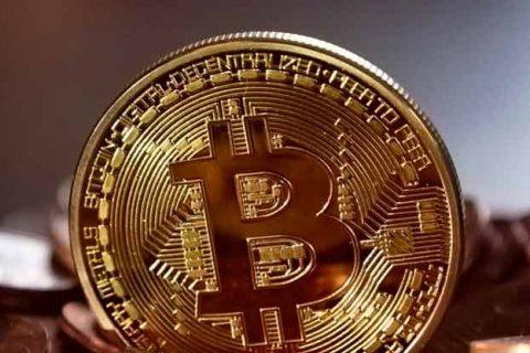 bitcoin-subida