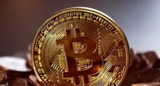 bitcoin1-555x300.jpg