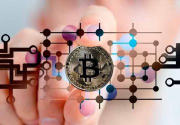 mineria-bitcoin-360x250.jpg