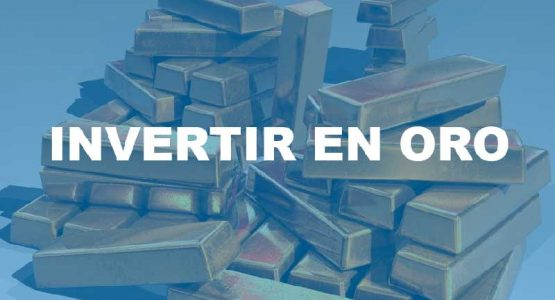 invertir-oro-555x300.jpg