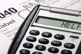 IAE impuesto actividades economicas