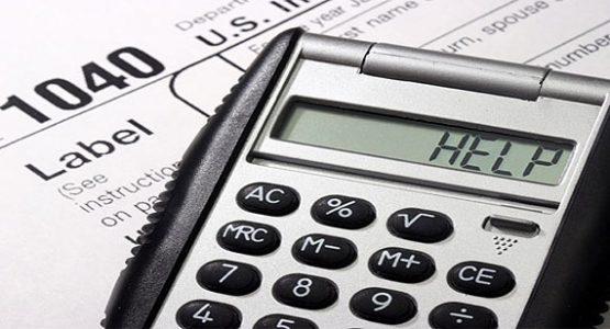 IAE-impuesto-actividades-economicas-555x300.jpg