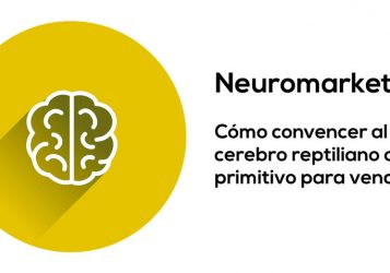 neuromarketing-357x250.jpg